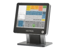 Vectron POS Touch
